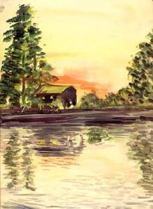 rohwer2-painting