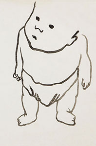 drawings-th